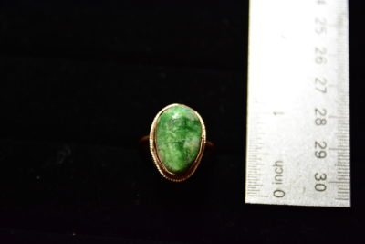 mala ring size