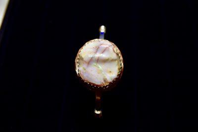 opal brace
