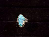chrys ring
