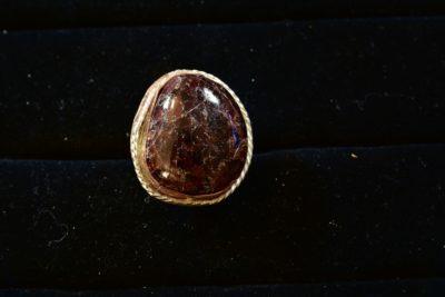 gar ring